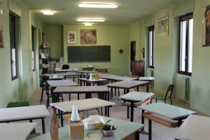 aula-arte-300x200