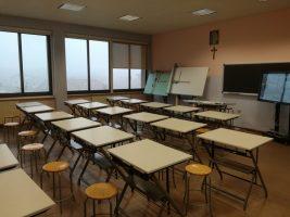 aula-disegno-267x200