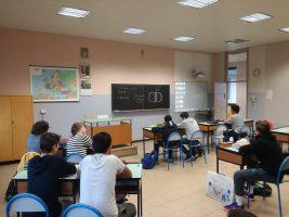 aula-liceo-267x200