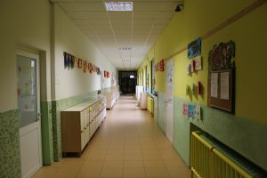 corridoio-infanzia-300x200