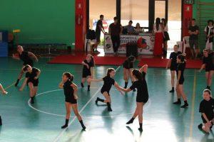 festa-scuola-1-800x600-1-300x200