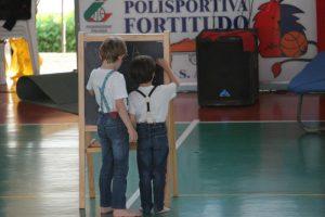 festa-scuola-10-800x600-1-300x200