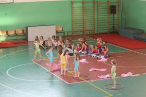 festa-scuola-11-800x600-1-300x200