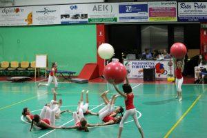 festa-scuola-15-800x600-1-300x200
