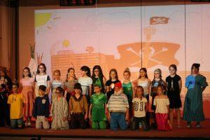 festa-scuola-22-800x600-1-300x200
