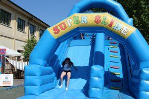 festa-scuola-27-800x600-1-300x200
