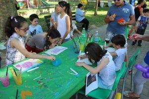 festa-scuola-28-800x600-1-300x200