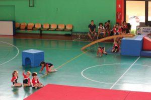 festa-scuola-3-800x600-1-300x200