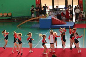 festa-scuola-4-800x600-1-300x200