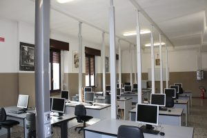 informatica-liceo-300x200