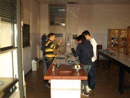 liceo delle scienze applicate a monza brianza