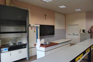 laboratorio-sceinze--300x200