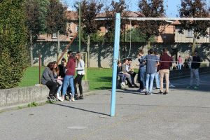 ricreazione-liceo-988x588-300x200