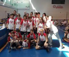 torneo-pallavolo-2-241x200