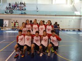 torneo-pallavolo-3-267x200