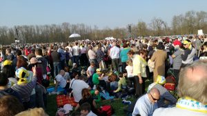 a-Monza-con-il-Papa-13-300x168