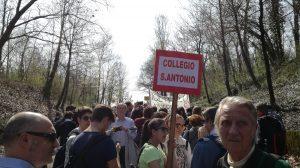 a-Monza-con-il-Papa-3-300x168