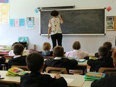 scuola primaria paritaria