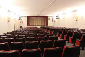teatro-1-300x200