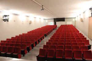 teatro-2-1-300x200