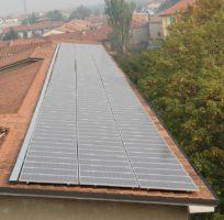 fotovoltaico-204x200