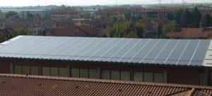 fotovoltaico2-300x136