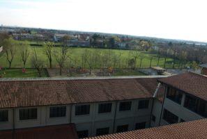 panoramica-297x200