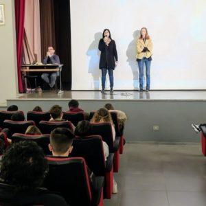 conferenza-pellai-1-300x300