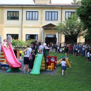 festa-scuola-13-300x300