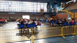 Treviglio-15.12.18-Il-campo-di-gara-2-300x169