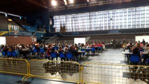 Treviglio-15.12.18-Il-campo-di-gara-300x169